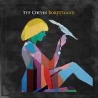 The Chevin - Borderland