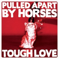 Pulled Apart By Horses - Tough Love