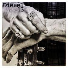 Diesel Hands edit