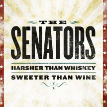 thesenators-900x900-3