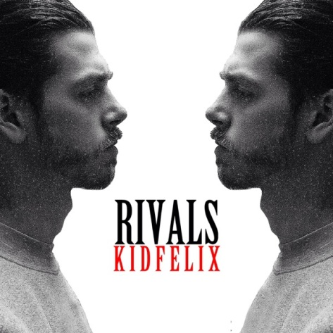 Rivals Cover
