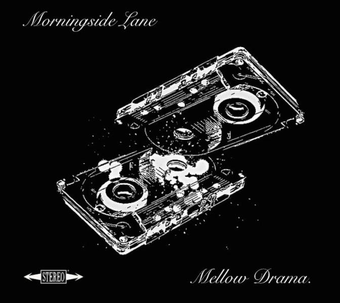 Featured EP / Morningside Lane – Mellow Drama