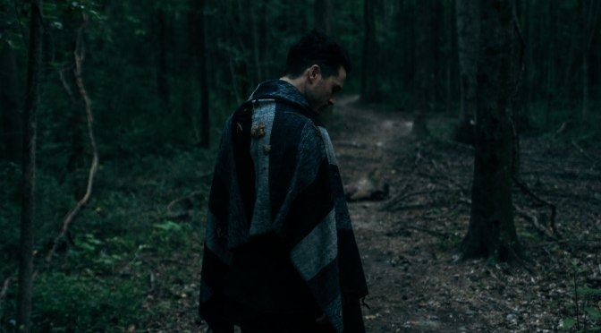 Album Review / Michael Malarkey – Mongrels